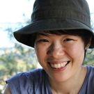 Yoshida Atsuko