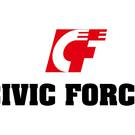 公益社団法人Civic Force
