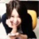 Taeko Arashida