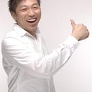 澤田敏之(おもてなしガイドEnglish代表)