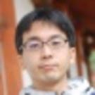 Atsushi Kuroiwa