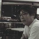 Taka Inoue Okubo