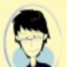Shinya Hosokawa