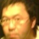 Komatsudaira Seiichi