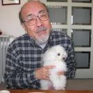 Akira Hara