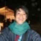 Toshiki Shimbara