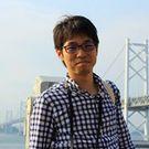 Mathayuki Kishimoto