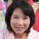 石井歌子(放課後等デイサービス 太陽の子)