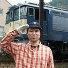 Nobuyoshi Yabuuchi