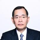社会福祉法人 全国盲ろう者協会 理事長 真砂 靖