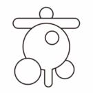 京都音楽博覧会2018