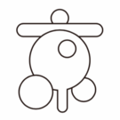 京都音楽博覧会2020
