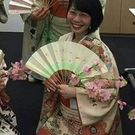 Minae Sawai