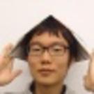 Tomohiro Kunii