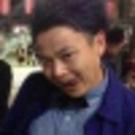 Kojiro Hirokawa