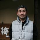 福島淳也(須佐観光協会理事)