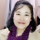 村井 紀子