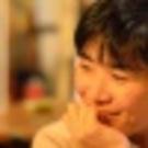 Hiroko Okuda