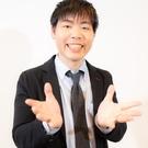 松井 創 ドリームシップ・カンパニー