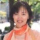 Tomoko  Morita