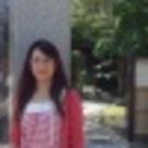 Kyoko Imai