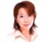 Miki Takeuchi