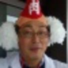 Shigemi  Satou
