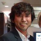 小野 篤人