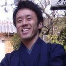 横田 武裕