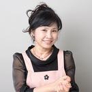 槻谷寛子 DoCook銀座料理教室(料理研究家)