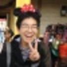 Yusuke Mikami