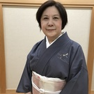 大橋美保子(一般社団法人和なび)
