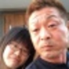Takaaki Tsuda