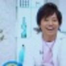 Masayoshi  Okumura