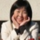 Shouko Fukutani