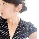 相澤 久仁子