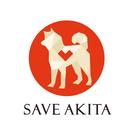 一般社団法人 ONE FOR AKITA