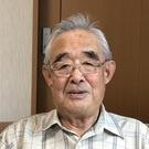 柴田長之助(佐藤信淵 顕彰報効義会理事長)