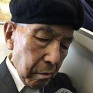 長谷川貞夫