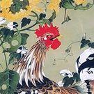 Toshiya Morimoto
