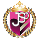 JSOオフィシャル