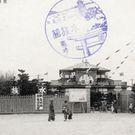 箱崎 水族館