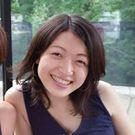 Mary Hashimoto