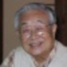 Takeshi  Kubo