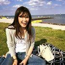 Yuka Shigaki