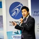 Daisuke Hasegawa