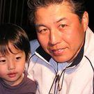 Hiroshi Miura