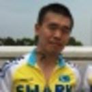 Fuyuhi Sawasaki