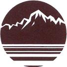 トレボー株式会社 代表 中山安治