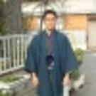 Atsushi Shihara